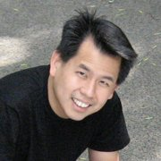 Raymond Chan linkedin profile