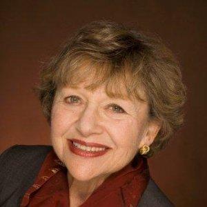Peggy Brooks Smith linkedin profile