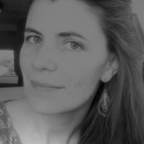 Lauren Rose linkedin profile