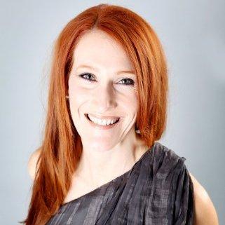 Amy Smith linkedin profile