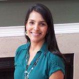 Ana Maria Gutierrez linkedin profile