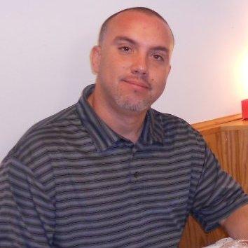 Manny R. Rodriguez linkedin profile