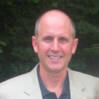 Jeff Barrett linkedin profile