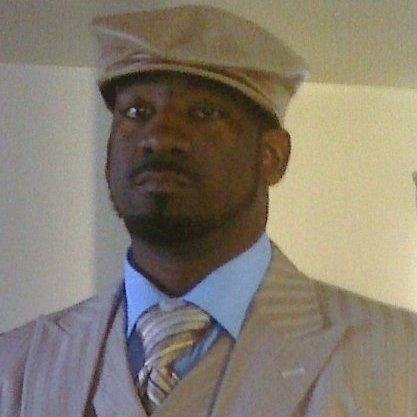 Eugene King linkedin profile