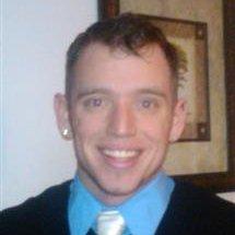 Andrew S linkedin profile