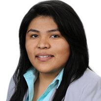 Elizabeth Vasquez linkedin profile