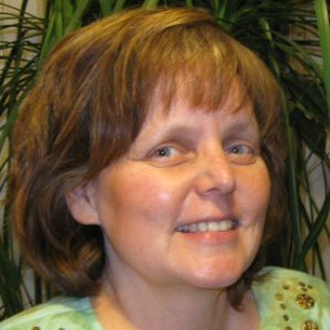 Carol J. Smith linkedin profile