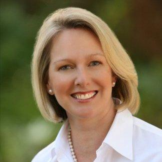 Jeanne Bates linkedin profile