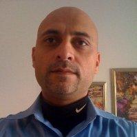 Faisal Ali Khan linkedin profile