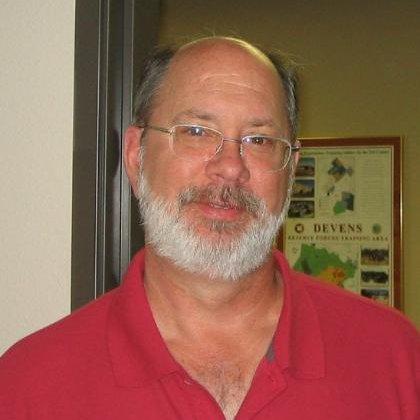D Arthur Porter, AICP linkedin profile