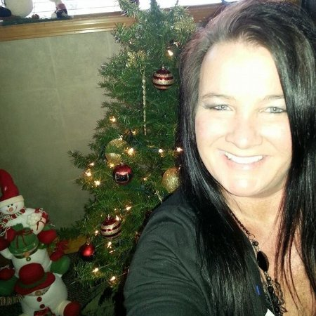 Sheila Jones Jewell linkedin profile
