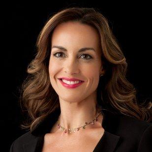 Maria A. Acevedo linkedin profile