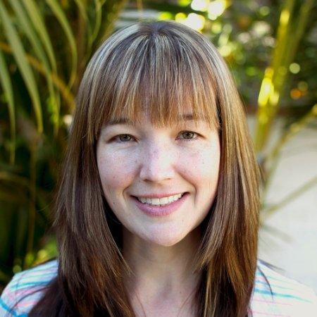 Jenny Bailey linkedin profile