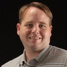 William Klingensmith (LION)[waternuke@yahoo.com] linkedin profile