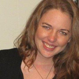 Michelle Raines linkedin profile