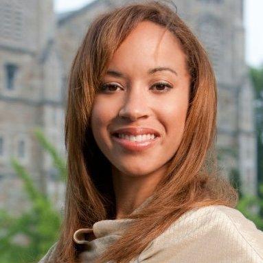 Sara A. Jones linkedin profile