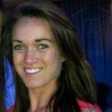 Teresa Avery linkedin profile