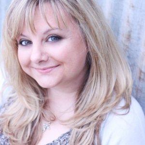 Kelly Lynn Jordan linkedin profile