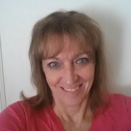 Dr. Susan Colby Allen linkedin profile