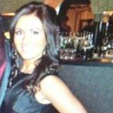 Ashley P linkedin profile