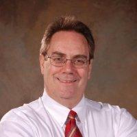 John A. Baumann linkedin profile