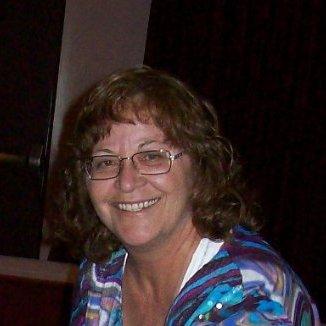 Deborah Ward Moroy, AIC, IIA linkedin profile