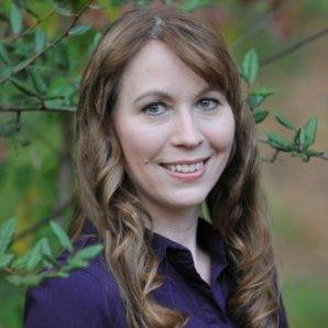 Alice Cook linkedin profile