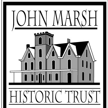 John Marsh Historic Trust linkedin profile