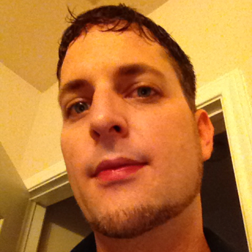 Gerald Smith III linkedin profile