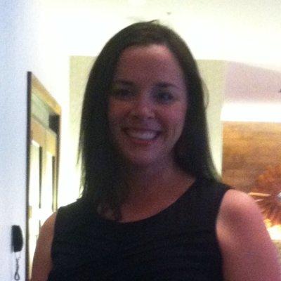 Julie Davis linkedin profile