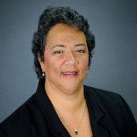 Sheila (Haro) Davis linkedin profile