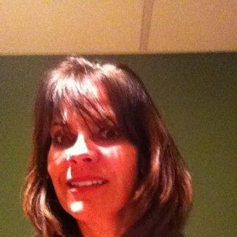 Kathy Carpenter linkedin profile