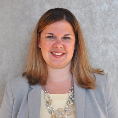 Stephanie Holland linkedin profile