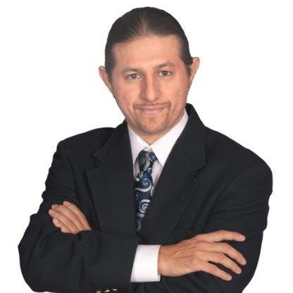 Rogelio Rodriguez 720-253-8513 linkedin profile