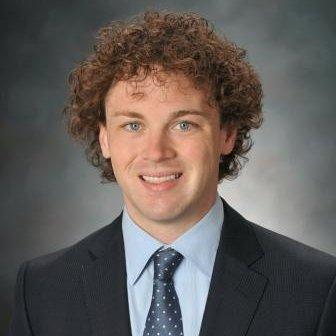 Jason Berger linkedin profile