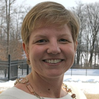 Kimberly Green Torrens linkedin profile