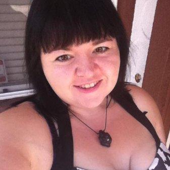 Sarah Jayne Anderson Gipson linkedin profile