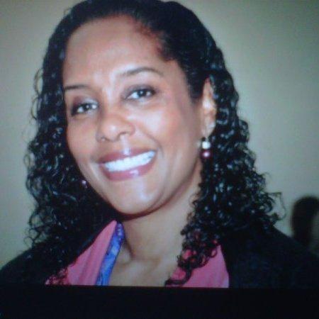 Dr. Anita Moultrie Turner linkedin profile