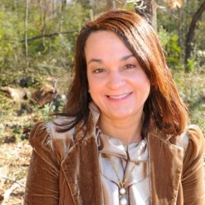 Susan Cohen Grunwald linkedin profile
