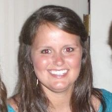 Elizabeth (Libby) King linkedin profile