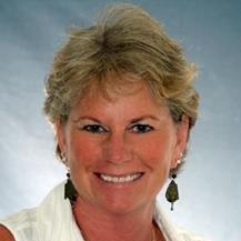 Susan Brooks linkedin profile
