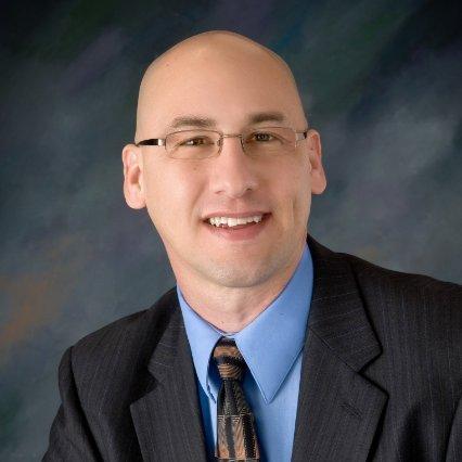 Robert Cramer 440-934-2100 linkedin profile