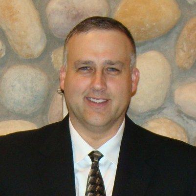 Bryan French linkedin profile