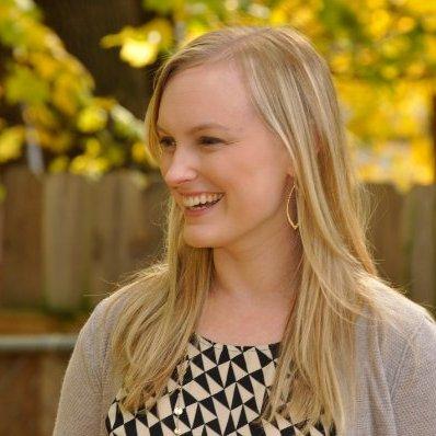 Alison Jackson Popp linkedin profile