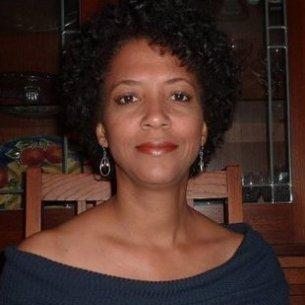 Patricia Monroe Meek linkedin profile