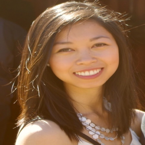 Kim Tuyen Nguyen linkedin profile