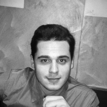 M. Alejandro Castro linkedin profile