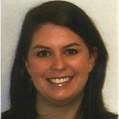Elizabeth Jordan Lyles linkedin profile