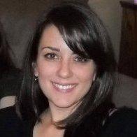 Rebecca (Rebecca Boarman) Hardy linkedin profile