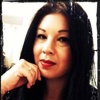 Melissa Martinez Leaupepe linkedin profile